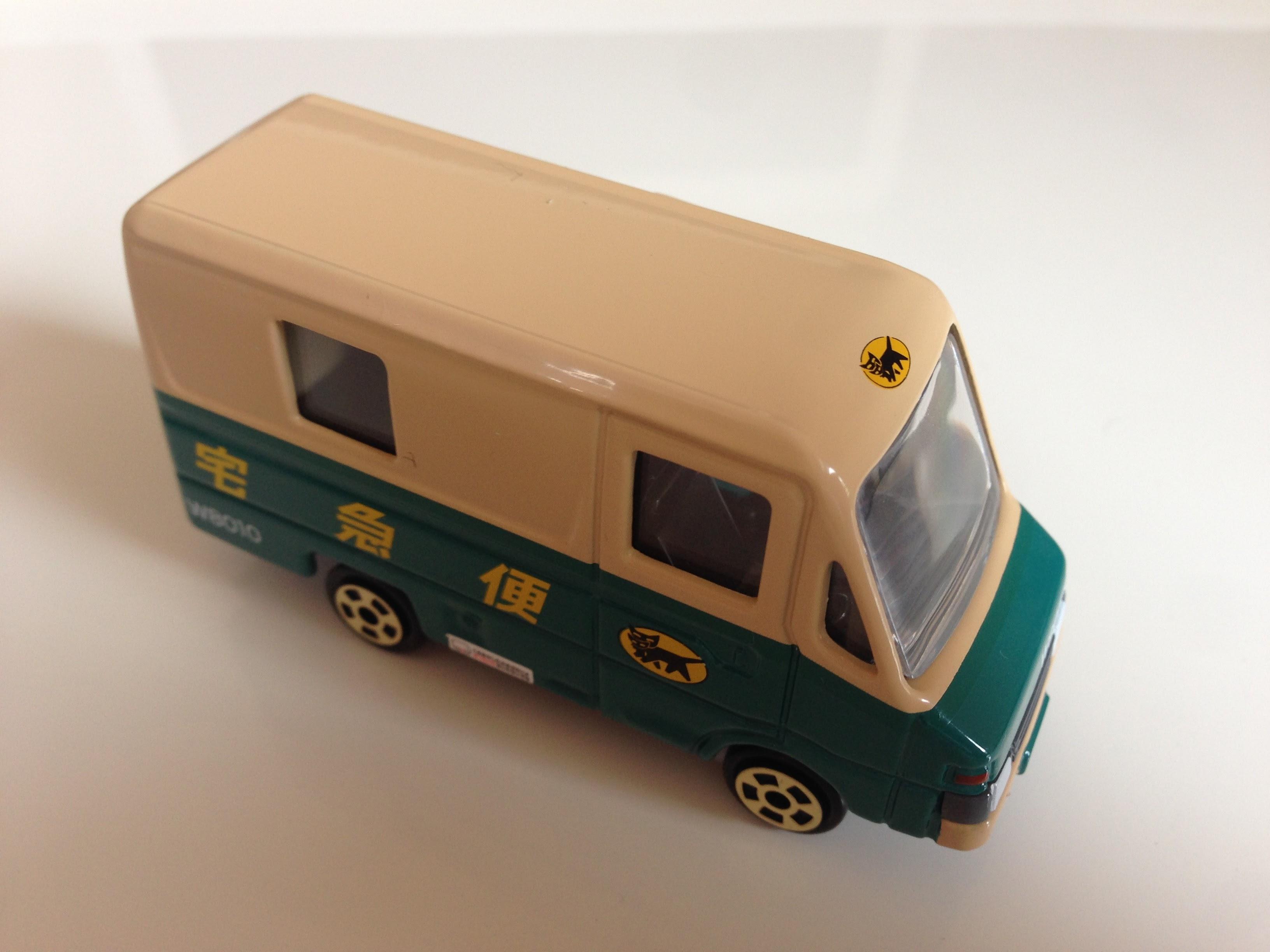 ウォークスルーW号車-001