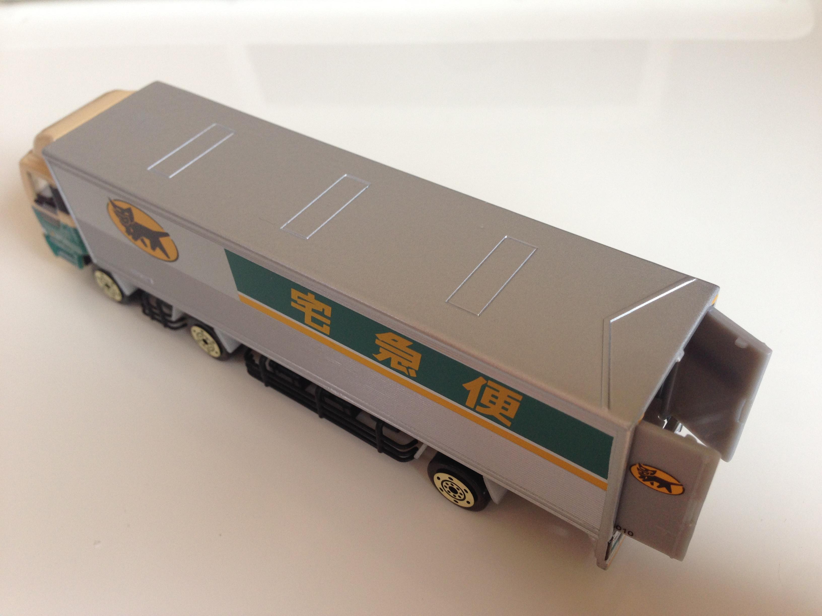 クロネコ10tトラック-002