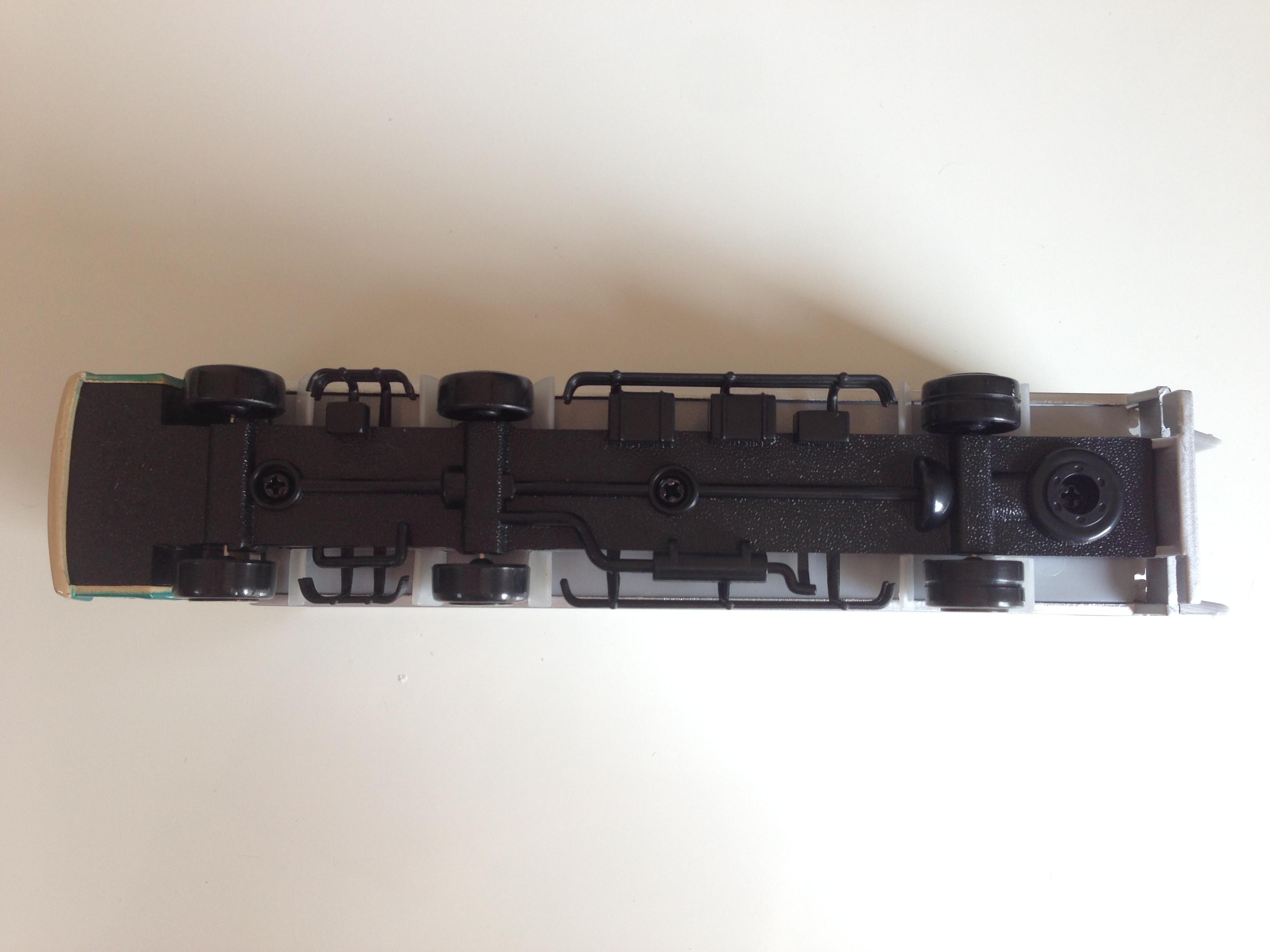 クロネコ10tトラック-005