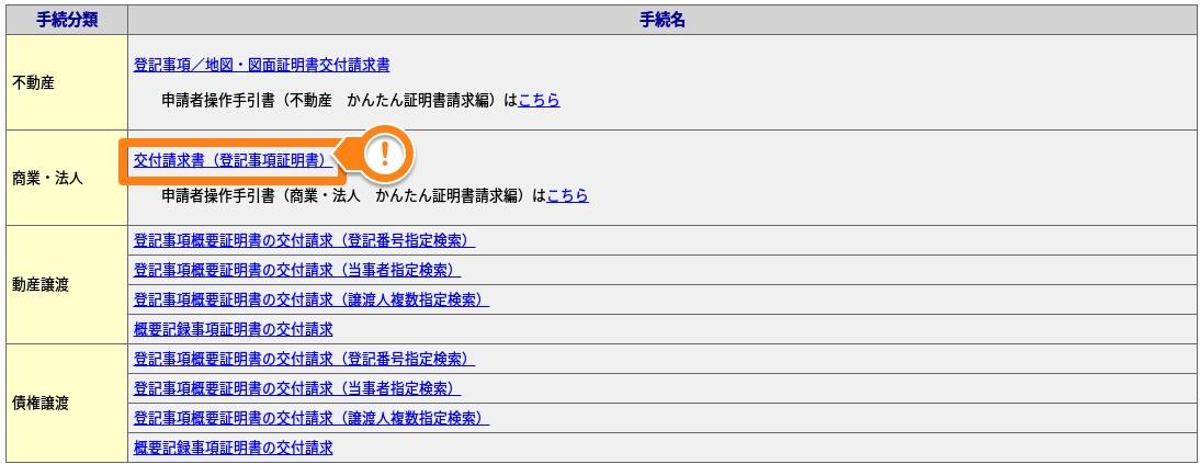 登記供託オンライン申請システム-08